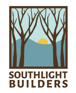 SouthLight Builders